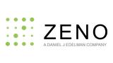 Zeno Group Indonesia