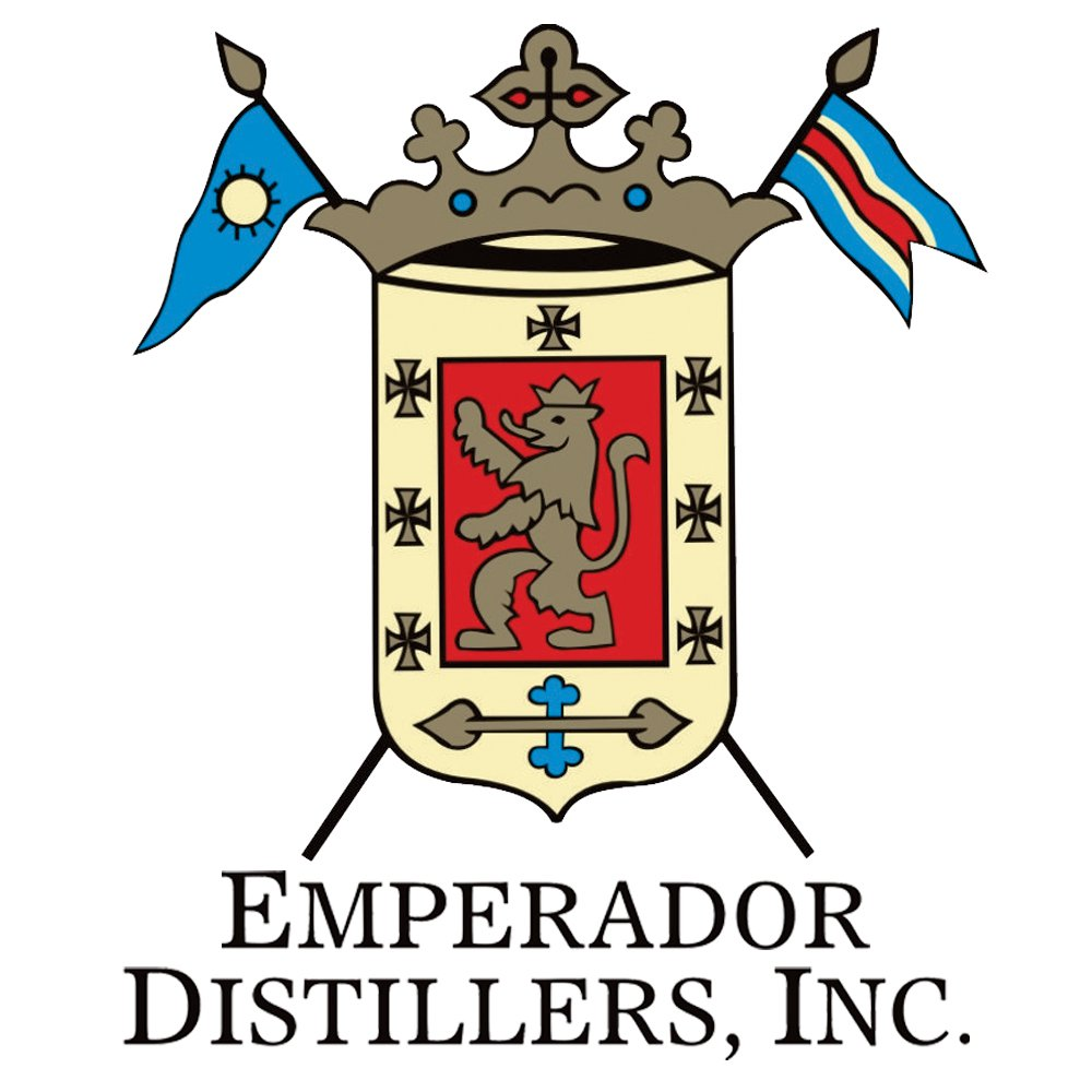 Emperador Distillers Inc