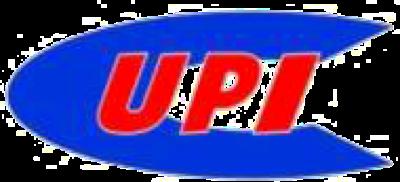 UAM Philippines inc.