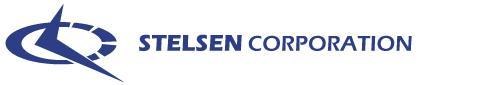 Stelsen Corporation