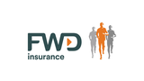 FWD Life Insurance Corporation