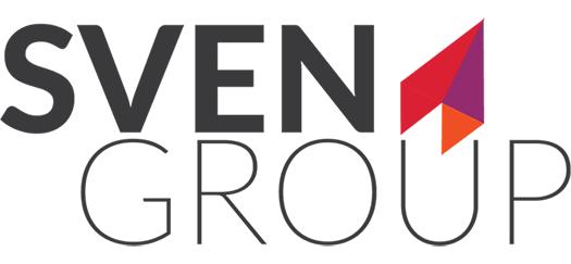 SVEN Group