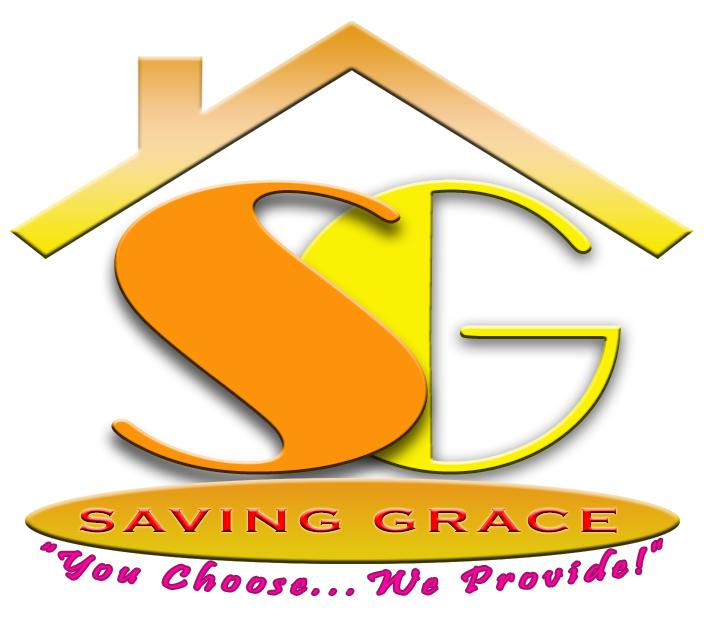 My Saving Grace Realty Development and Corporation