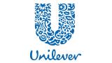 Unilever Indonesia