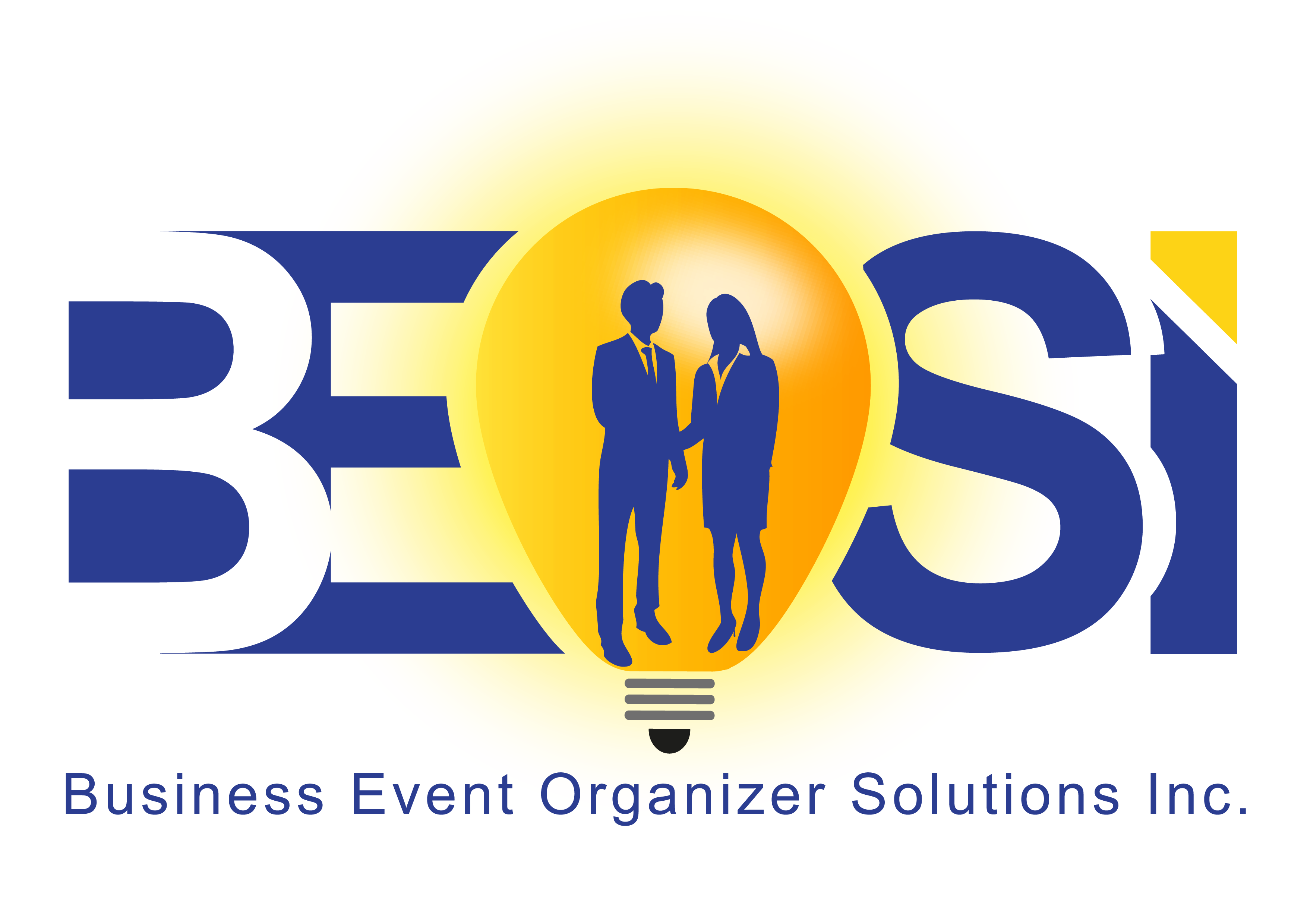 Business Event Organizer Solutions Inc.