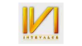 Intevalue Services Inc