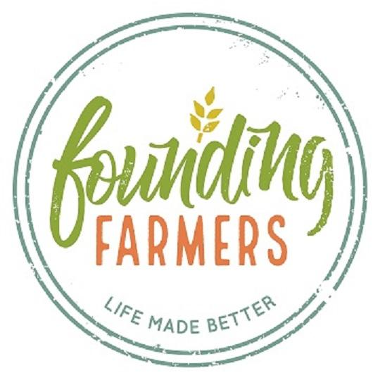 Founding Farmers Inc.