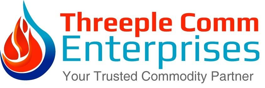 Threeple Comm Enterprises
