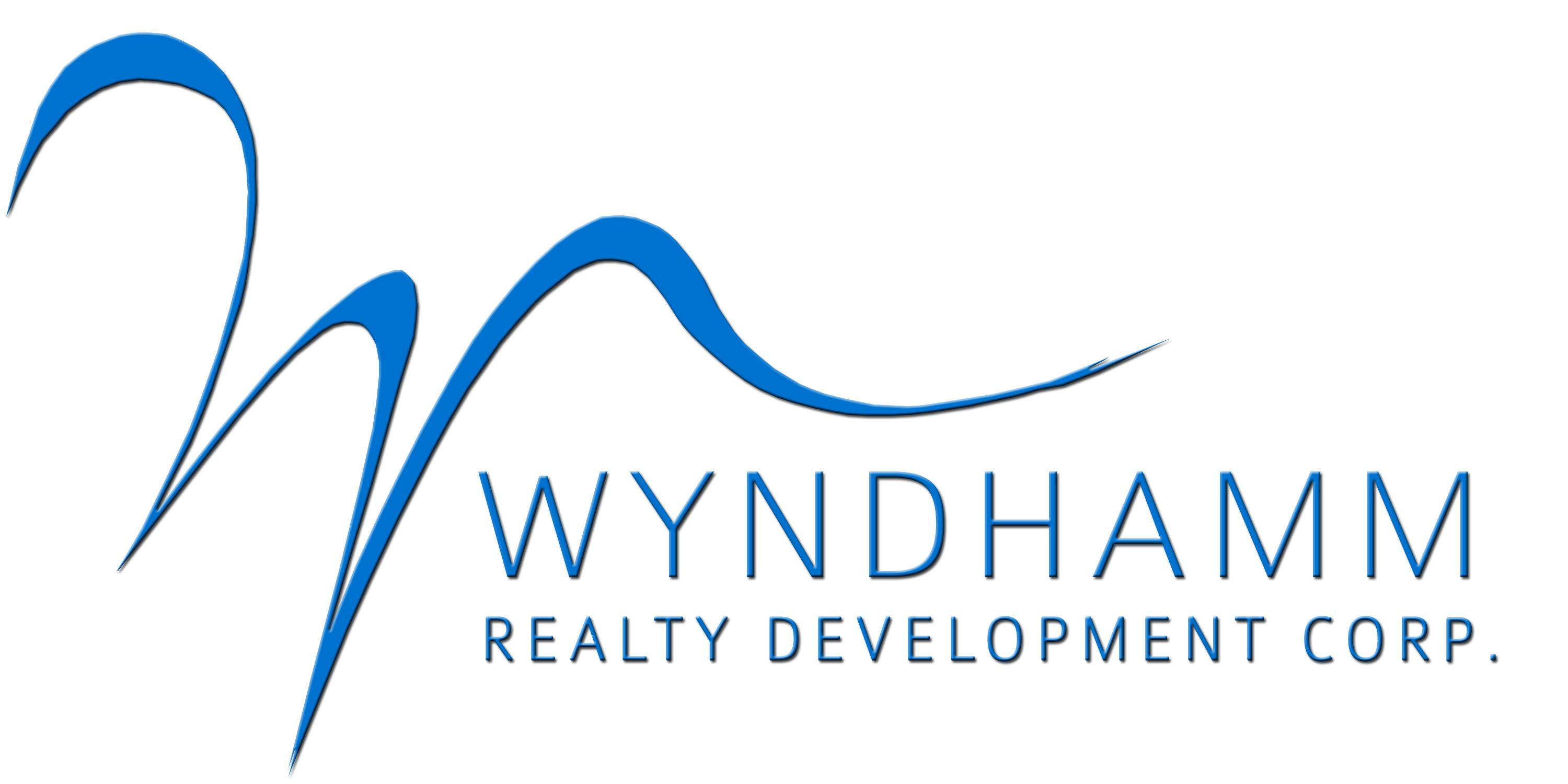 Wyndhamm Realty Development Corp.