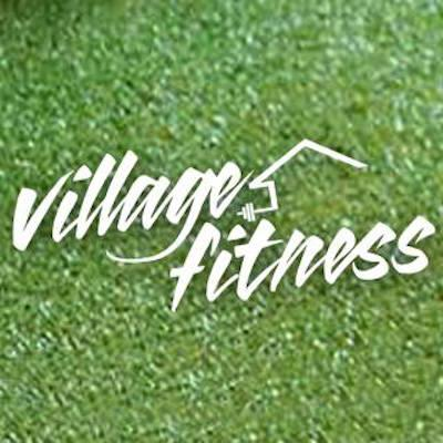 Village Fitness Sports Clinic Inc.