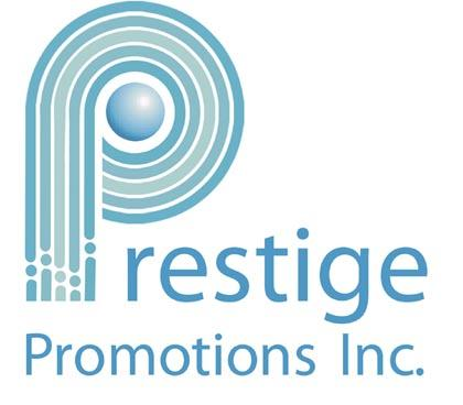 Prestige Promotions Inc.