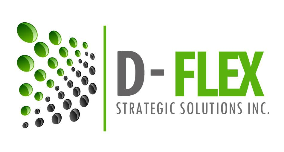 D-FLEX STRATEGIC SOLUTIONS INC. - CHED IRSE Grants