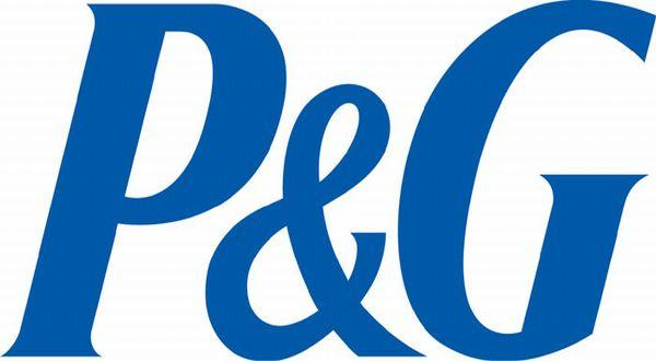 Procter and Gamble Indonesia