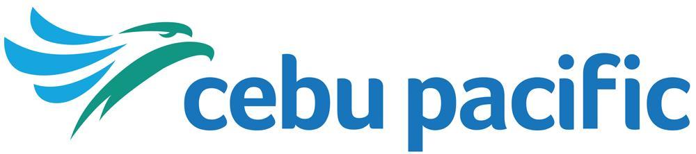 Cebu Pacific Air / Cebgo