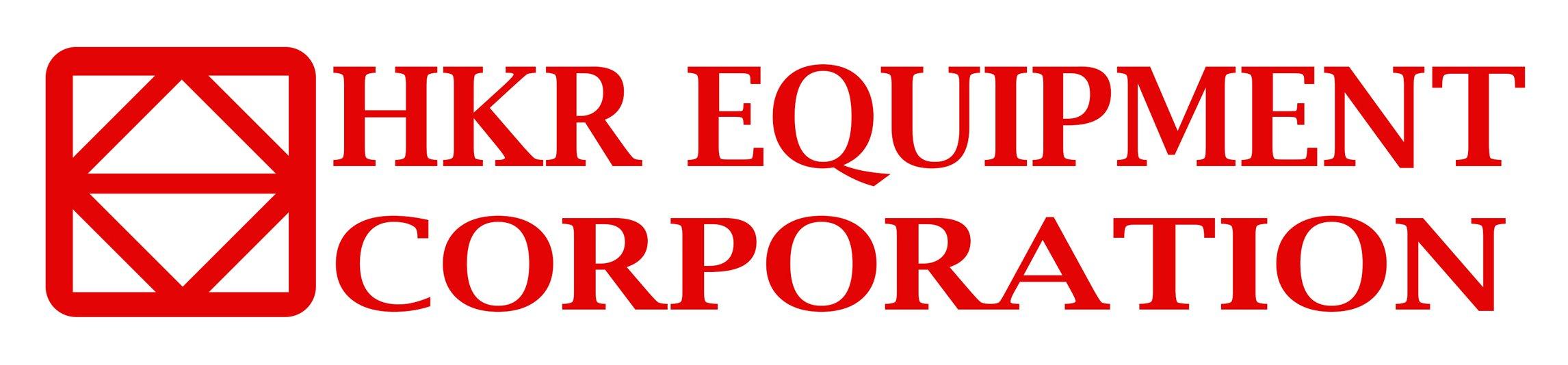 HKR Equipment Corporation
