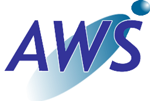 Advanced World Systems, Inc.