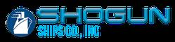 Shogun Ships Co., Inc.