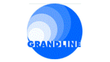 GRANDLINE PHILIPPINES CORPORATION