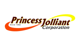 Princess Jolliant Corporation