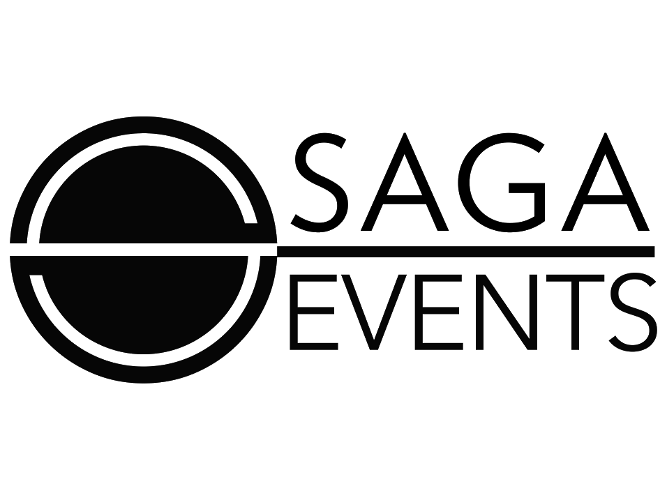 Saga Events, Inc.