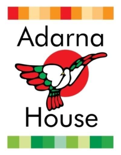 Adarna House, Inc.