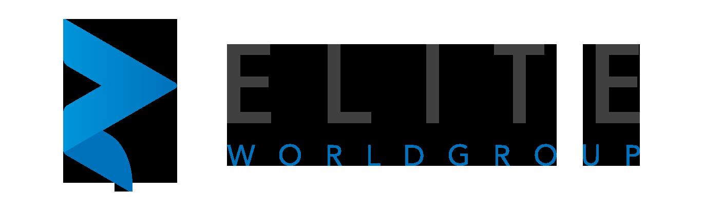 Elite Worldgroup