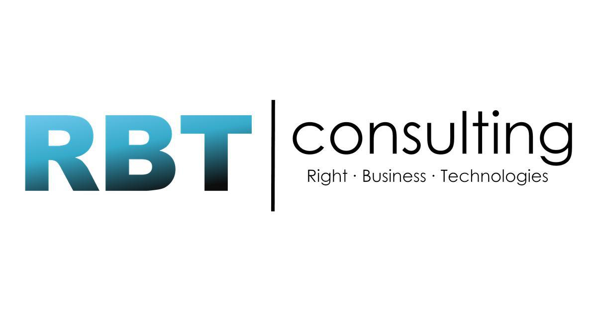 RBT Consulting Corporation Careers, Job Hiring & Openings