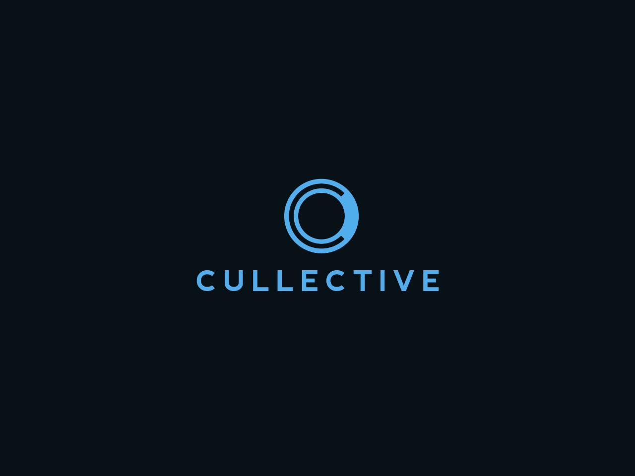 Cullective