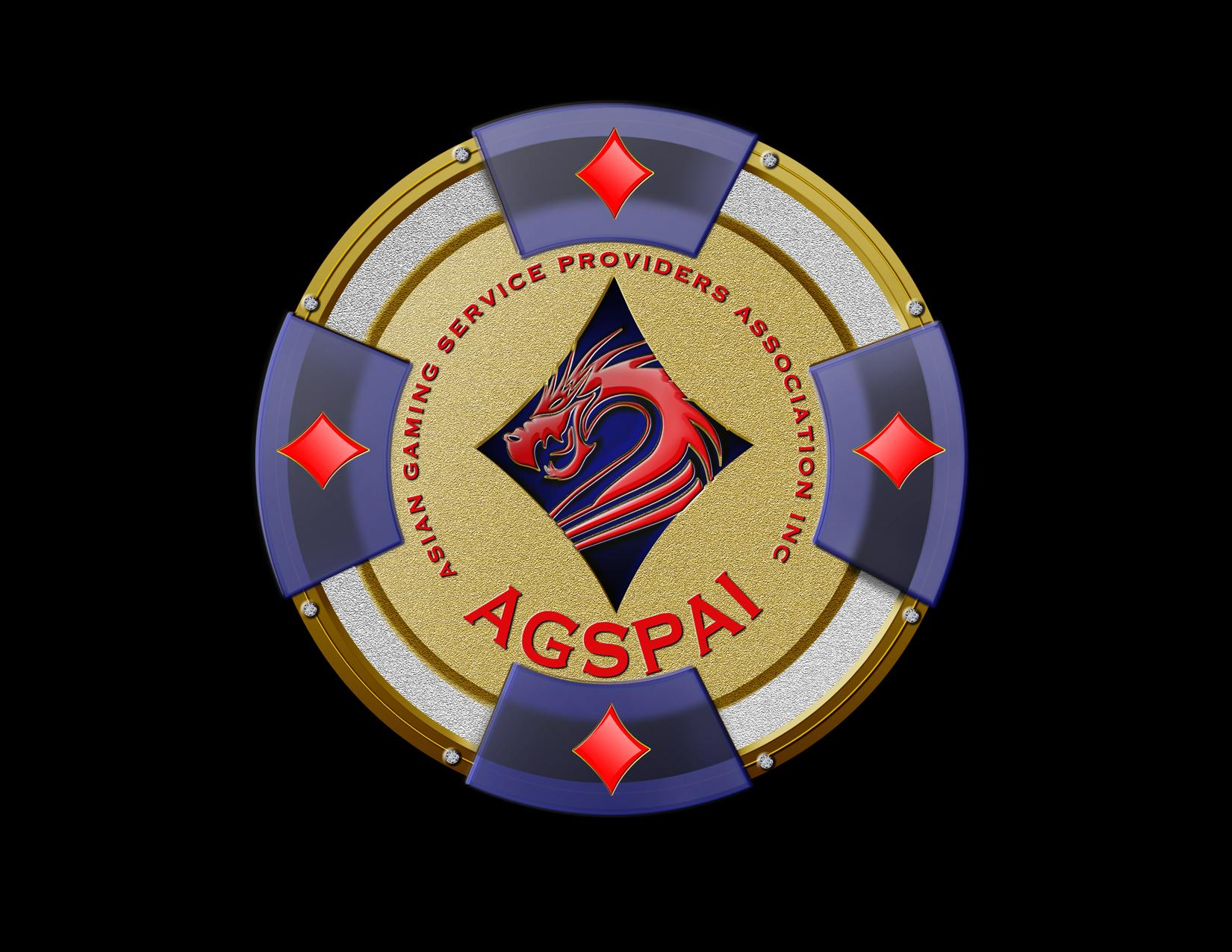 Asian Gaming Service Providers Association (AGSPA), Inc.