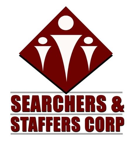 Searchers and Staffers Corporation