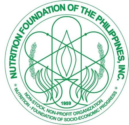 Nutrition Foundation of the Philippines Inc - CHED IRSE Grants