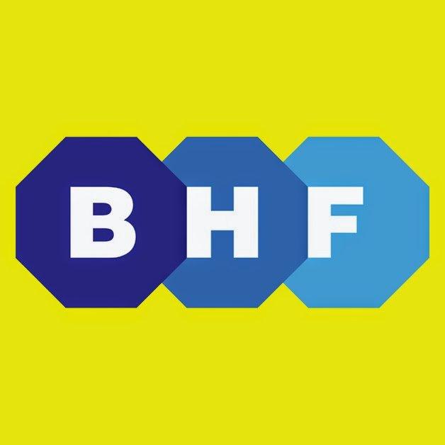 BHF Prime Group Corporation