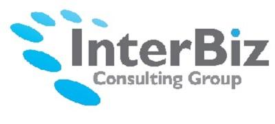 Interbiz Business Consulting, Inc.