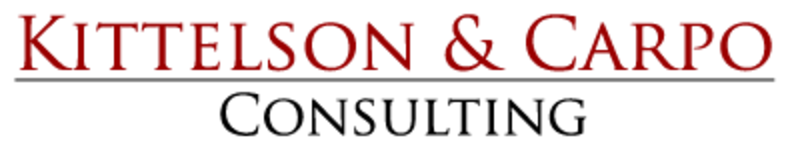 Kittelson & Carpo Consulting Inc.*