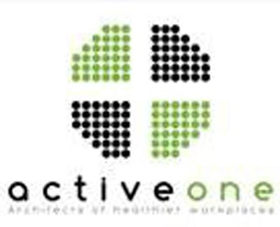 ActiveOne Health, Inc