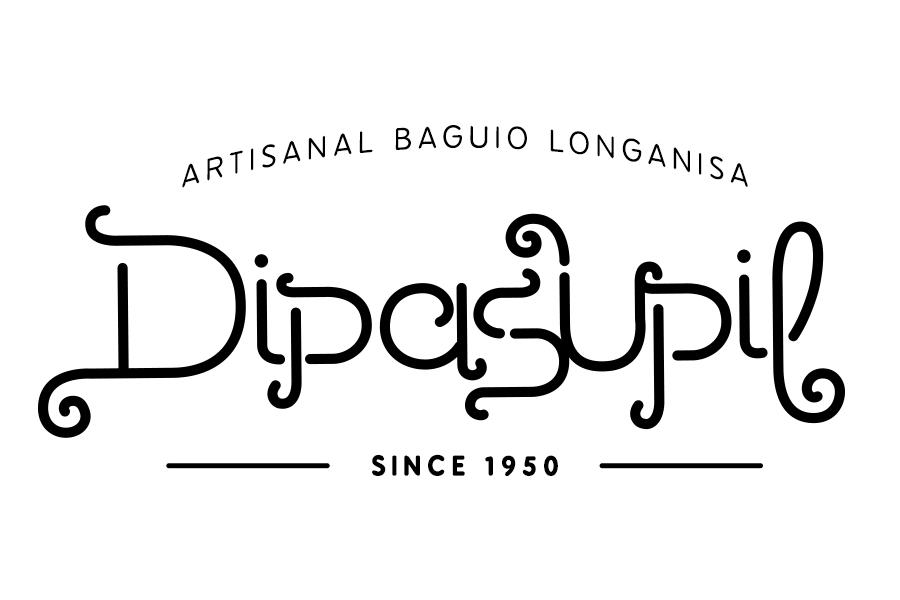 Dipasupil Meat Products