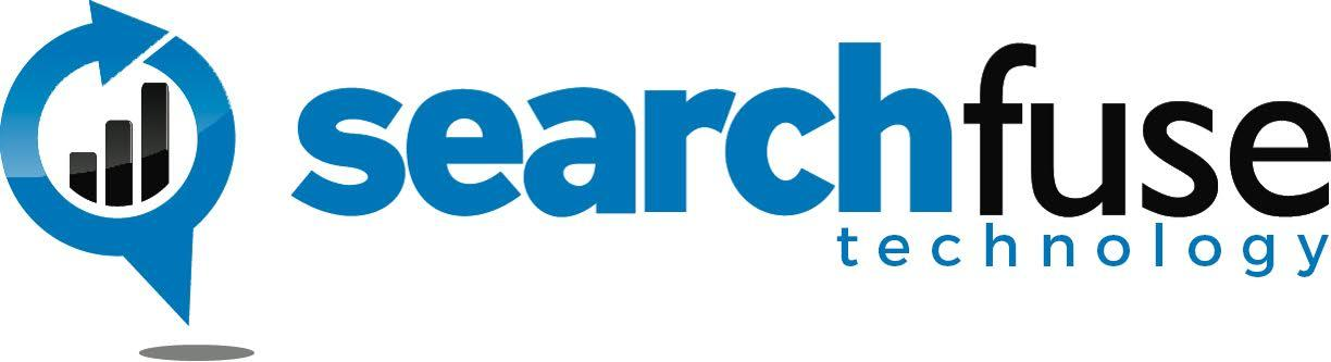 Searchfuse Technology Corporation