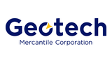 Geotech Mercantile Corporation