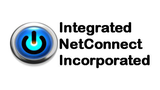 Integrated NetConnect Inc.