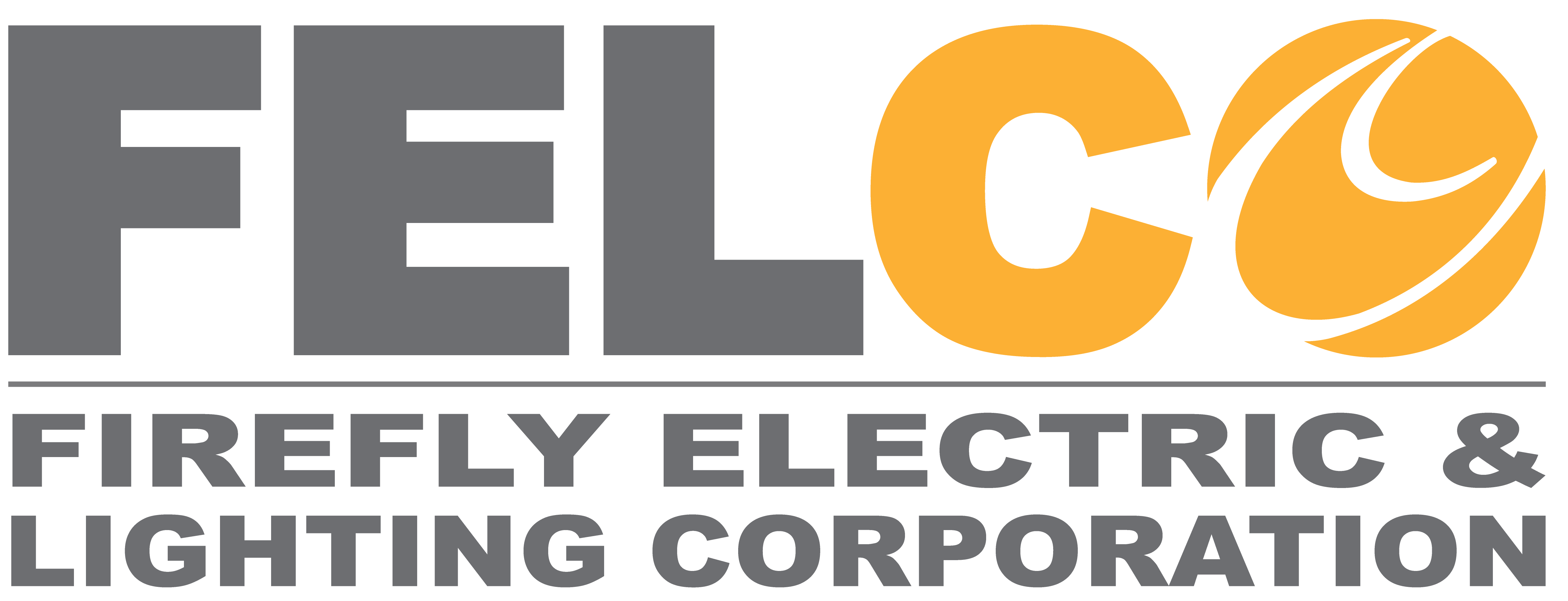 Firefly Electric and Lighting Corporation