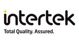 Intertek Testing Services Philippines, Inc.