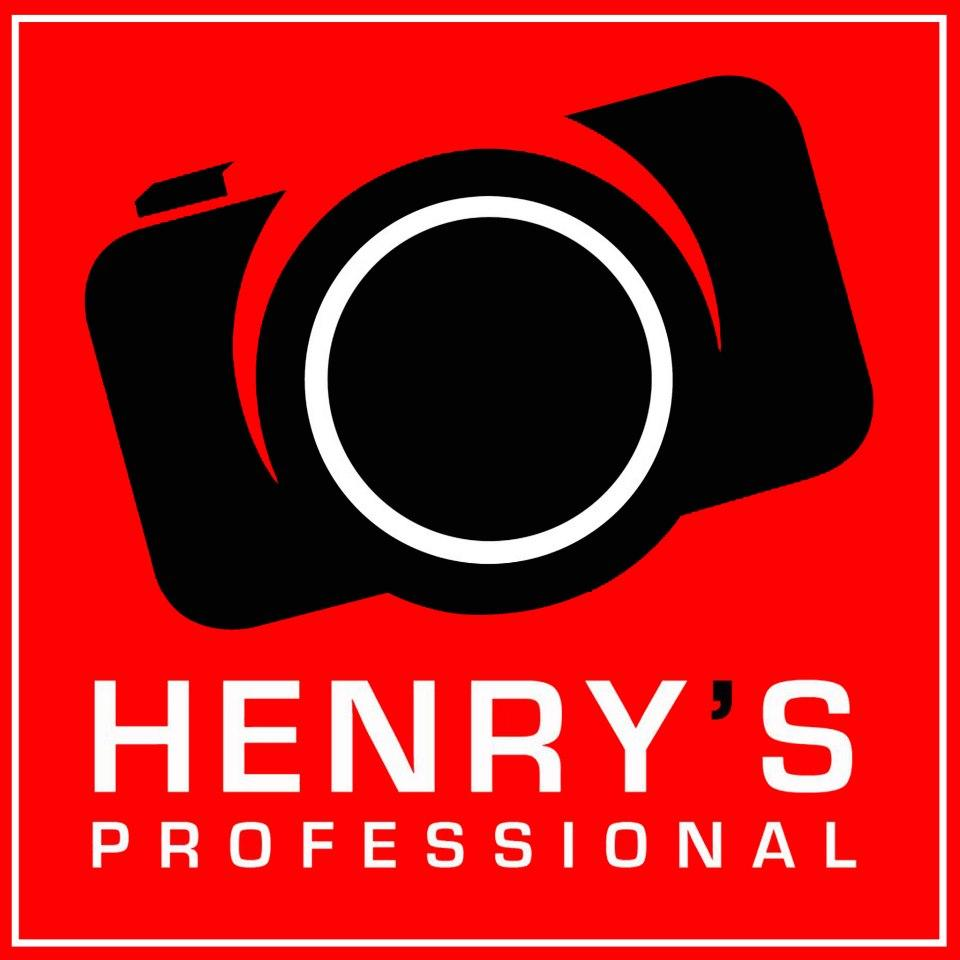 Henry's Professional