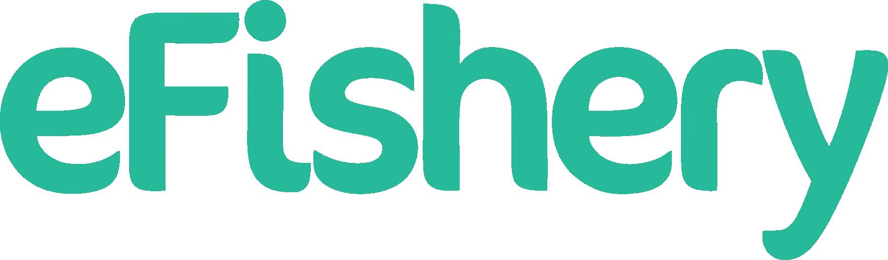 eFishery