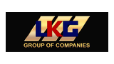 LKG Group of Companies