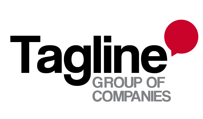 Tagline Group of Companies