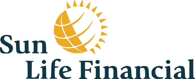 Sun Life of Canada (Philippines), Inc.