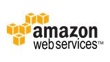 Amazon Web Services Indonesia