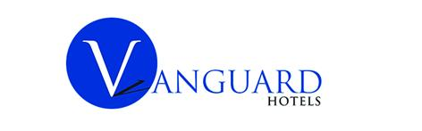 Vanguard Hotels Philippines Inc