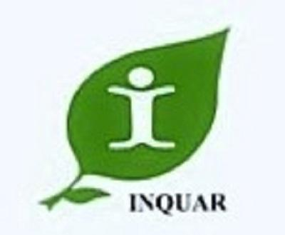 INQUAR INDUSTRIES INC.