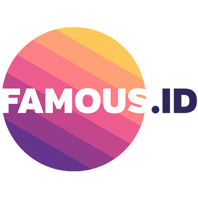 Famous.ID